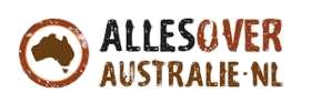 Alles over Australië